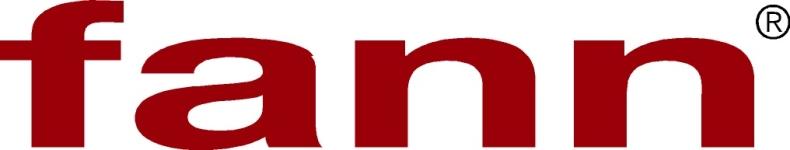 fann logo red