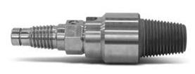 0001087_adapter-quickfire-400-pin-x-2875-api-reg-pin_300