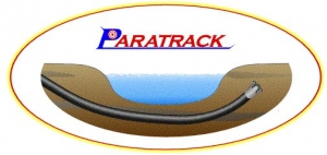 paratrackintro