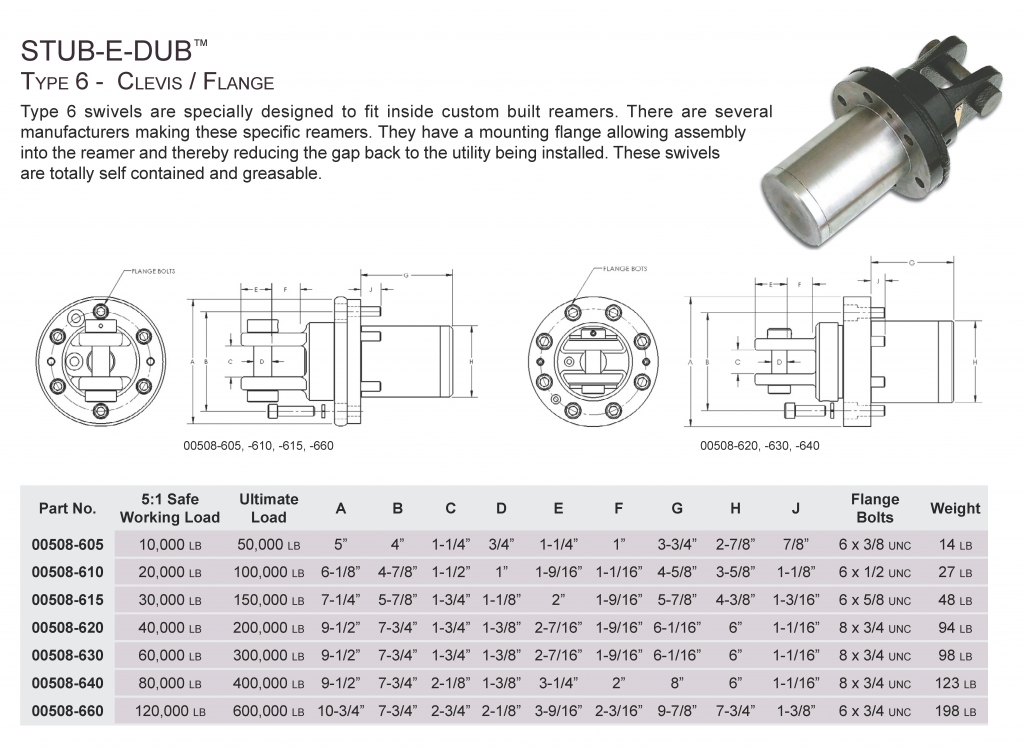 00508-dub-swivel-type-6