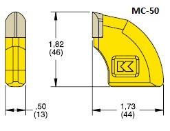 mc-50
