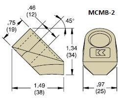 mcmb-2