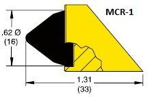 mcr-1 -2