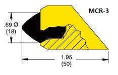 mcr-3 -2