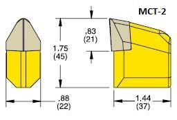 mct-2