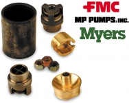 Pump-Parts_LG