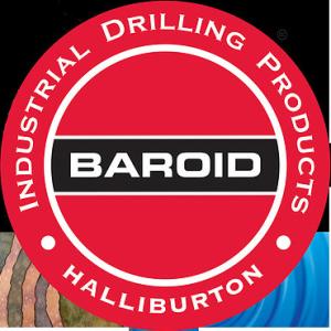 Baroid-logo (1)