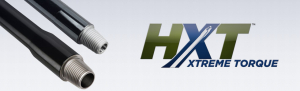 hunting-hxt-banner